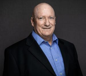 Dan Kohler CEO