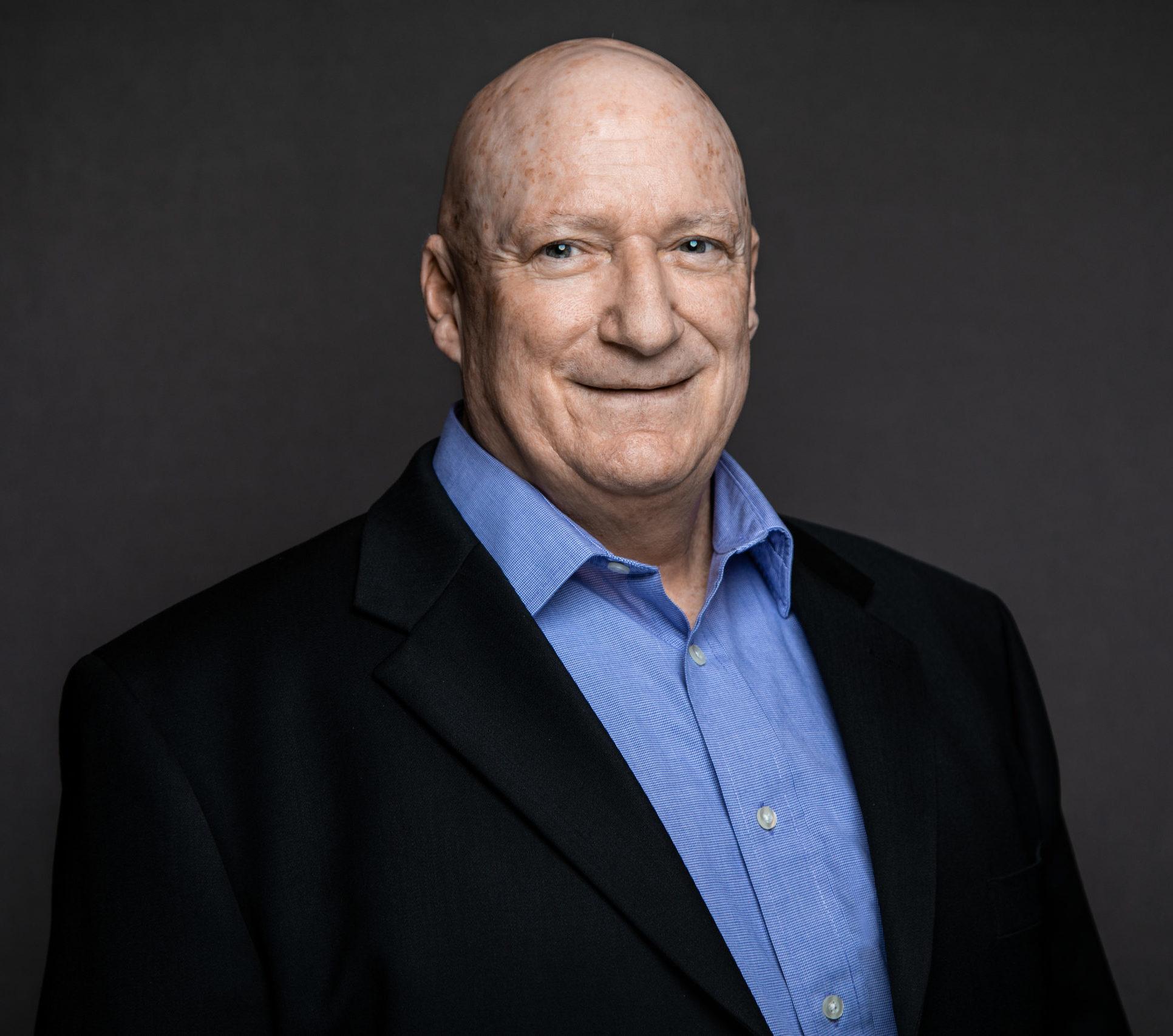 Hemp Synergistics Hires Daniel Kohler as CEO