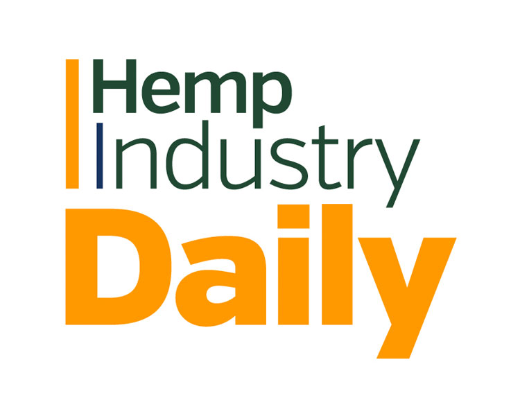 20 predictions for 2020: Insiders handicap what's ahead for the hemp sector