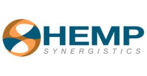Hemp Synergistics