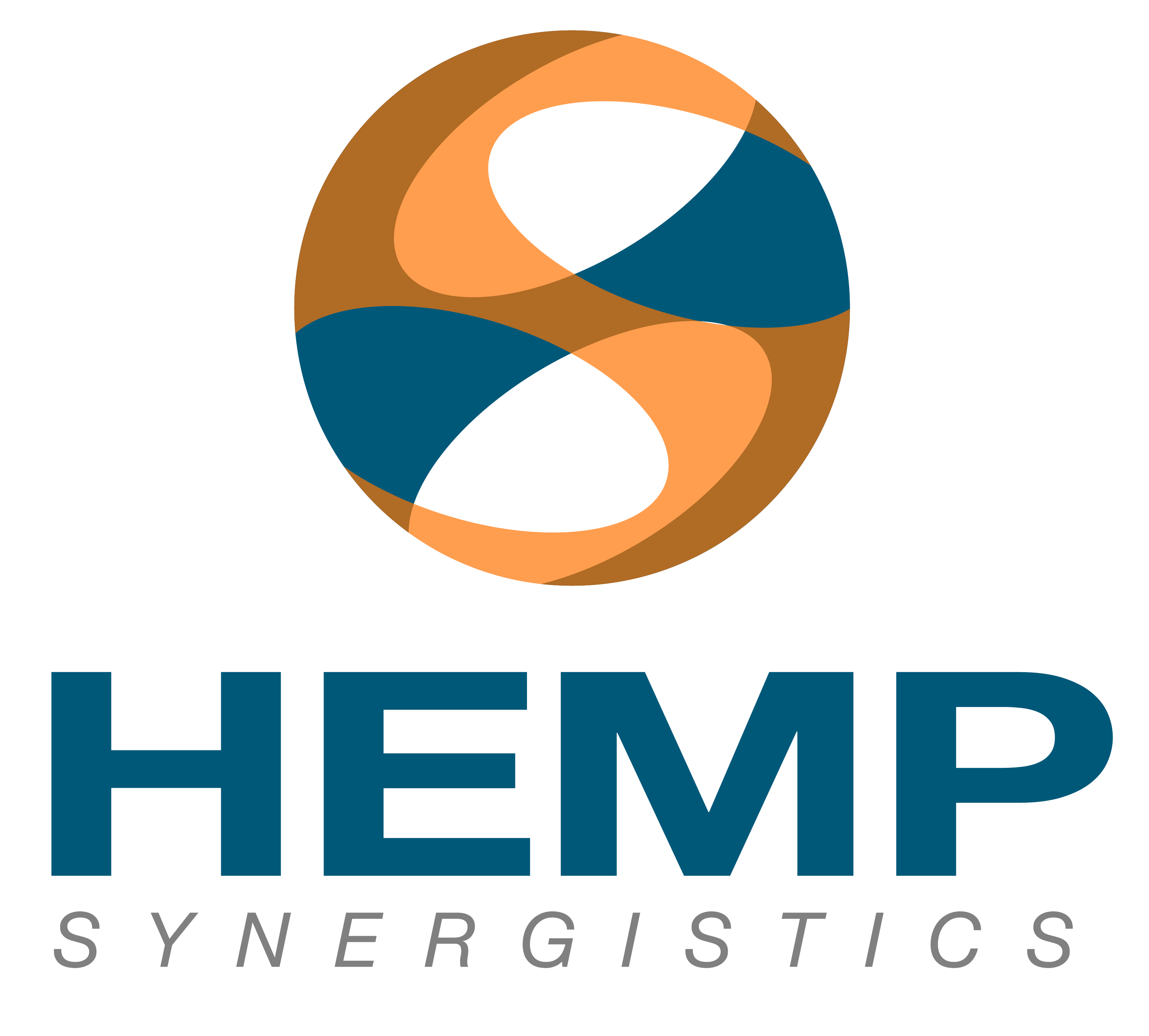 Featured in NutraIngredients: USDA Final Hemp Rule draws mixed reactions from industry stakeholders