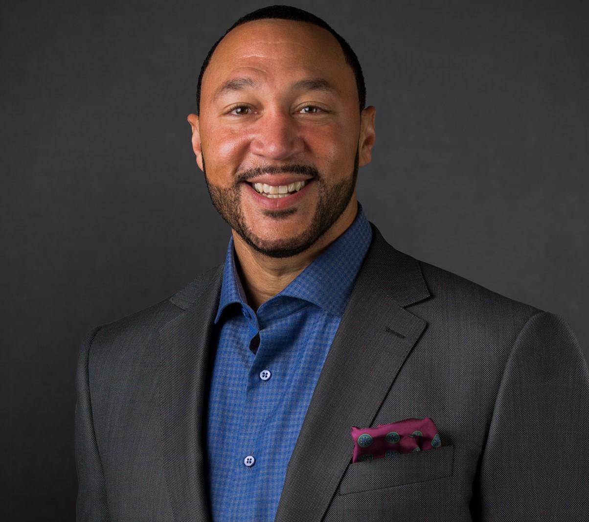 Featured in Hemp Grower:   Former Super Bowl Champ Charlie Batch Joins Hemp Synergistics Advisory Board